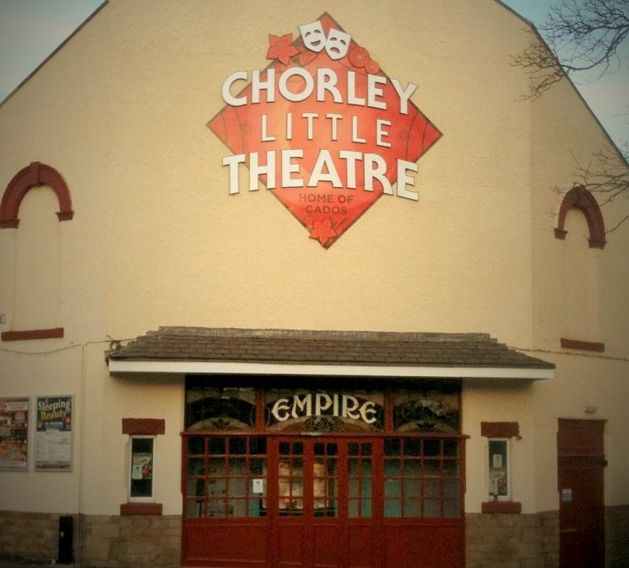 Chorley Little Theatre